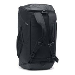 Under Armour - Unisex Storm Contain 30 Duffel Bag