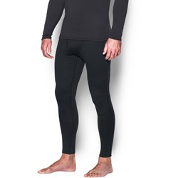 Under Armour - Mens Base 40 Leggings