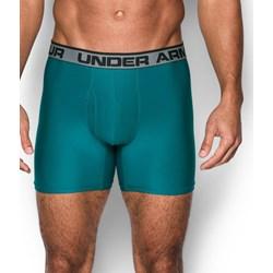 """Under Armour - Mens Original Series 6"""" 2Pack Underwear Bottoms"""