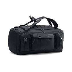Under Armour - Unisex Cordura Range Duffel Duffel Bag