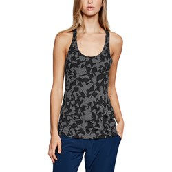 Under Armour - Womens Skyward Tank Top