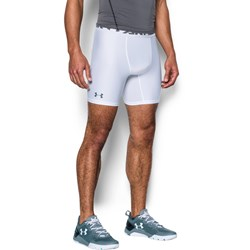 Under Armour - Mens HG ARMOUR 20 COMP Shorts