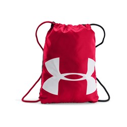 Under Armour - Unisex Ozsee Sackpack