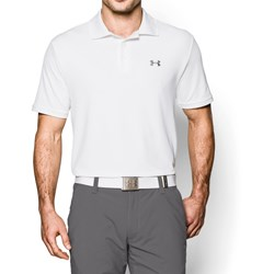 Under Armour - Mens Performance Polo