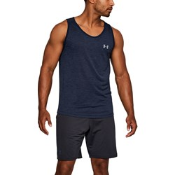 Under Armour - Mens Tech Tank Top