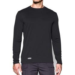 Under Armour - Mens Tactical Tech Long Sleeve Long-Sleeves T-Shirt
