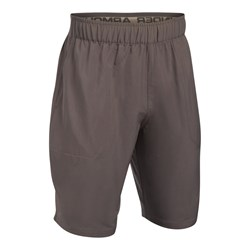 Under Armour - Boys Coastal Shorts