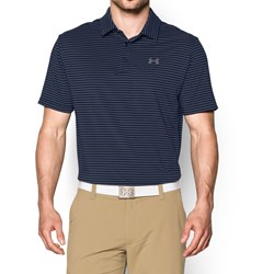 Under Armour - Mens Playoff Polo