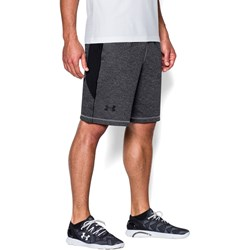 "Under Armour - Mens Raid Printed 10"" Shorts"