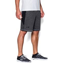 "Under Armour - Mens Raid Printed 10"" Shorts"