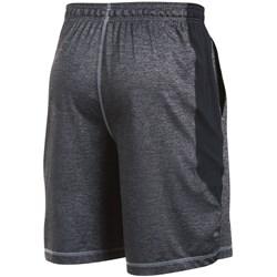"""Under Armour Men/'s Raid Printed 10/"""" Shorts NWT"""