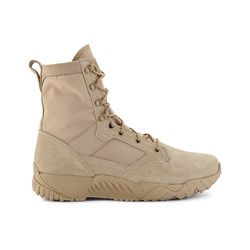 Under Armour - Mens Jungle Rat Protection Boots