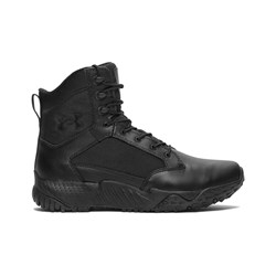 Under Armour - Mens Stellar Tactical Protection Boots