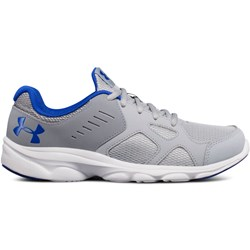 Under Armour - Boys BGS Pace RN Sneakers