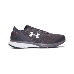 Under Armour - Mens Charged Bandit 2 Sneakers
