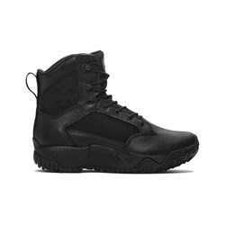 Under Armour - Womens Stellar Tac Protection Boots