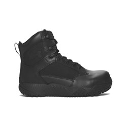 Under Armour - Womens Stellar Tac Protect Protection Boots