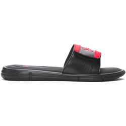 Under Armour - Mens M Ignite V SL Slides
