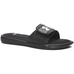 Under Armour - Boys B Ignite V SL Slides