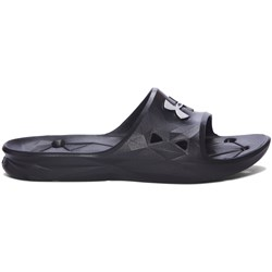 Under Armour - Mens M Locker III SL Slides