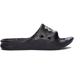 Under Armour - Boys B Locker III SL Slides
