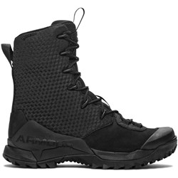 Under Armour - Mens Infil Ops GTX Load Boots
