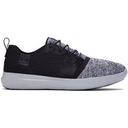 Under Armour - Mens Charged 24/7 Low Sneakers