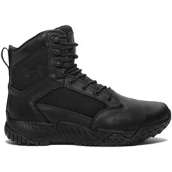 Under Armour - Mens Stellar Tac 2E Protection Boots