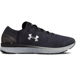 Under Armour - Mens Charged Bandit 3 Sneakers