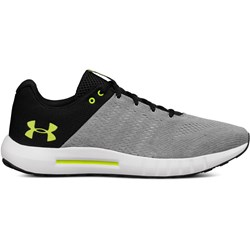 Under Armour - Mens Micro G Pursuit Sneakers
