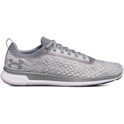 Under Armour - Mens Lightning 2 Sneakers