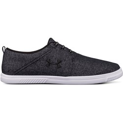 Under Armour - Mens M Street Encounter IV Closed Toe Sandal