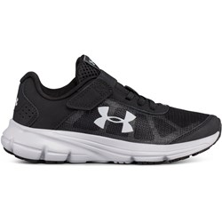 Under Armour - Boys BPS Rave 2 AC Sneakers