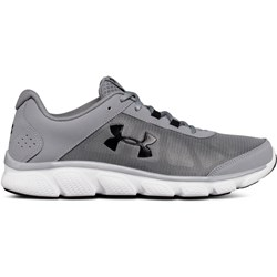 Under Armour - Mens Micro G Assert 7 Sneakers