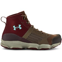 Under Armour - Womens SpeedFit Hike Speed Boots