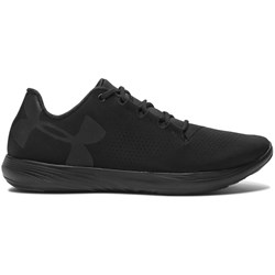 Under Armour - Womens W Street Precision Low Casual Sneakers