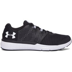 Under Armour - Mens Micro G Fuel RN Sneakers