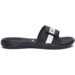 Under Armour - Womens W Micro G EV III SL Slides