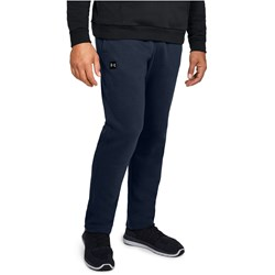 Under Armour - Mens RIVAL Fleece Bottoms