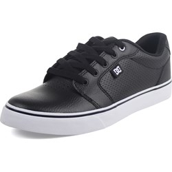 DC - Mens Anvil Se Shoe