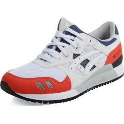 ASICS Tiger Mens GEL-Lyte III Sneakers
