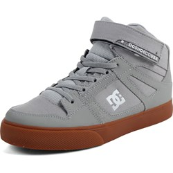 DC - Boys Pure Ht Ev High Top Shoes