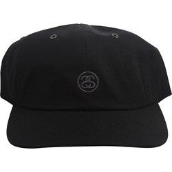 Stussy - Mens Ss-Link Ripstop Hat