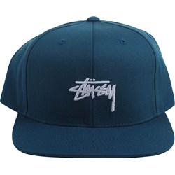 Stussy - Mens Stock Sp18 Hat