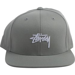 Stussy - Mens Stock Sp18 Hat