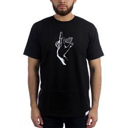 Diamond Supply Co. - Mens Sign Language T-Shirt