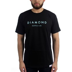 Diamond Supply Co. - Mens Stone Cut T-Shirt