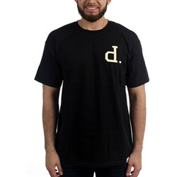 Diamond Supply Co. - Mens Un Polo T-Shirt