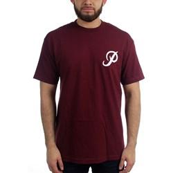 Primitive - Mens Classic P Core T-Shirt
