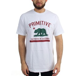 Primitive - Mens Cultivated T-Shirt